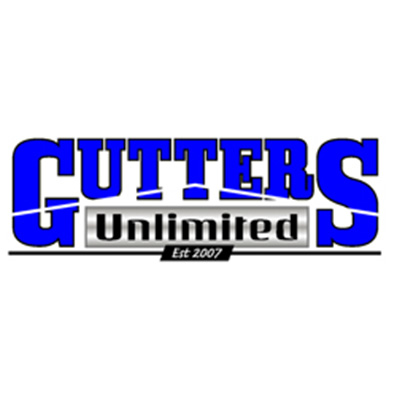 Gutters Unlimited Of Central Ohio LLC Logo
